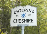 Cheshire_sign.png